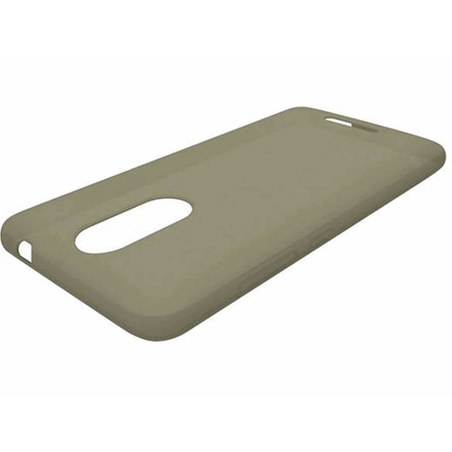 Gigaset GS170 Protection Case
