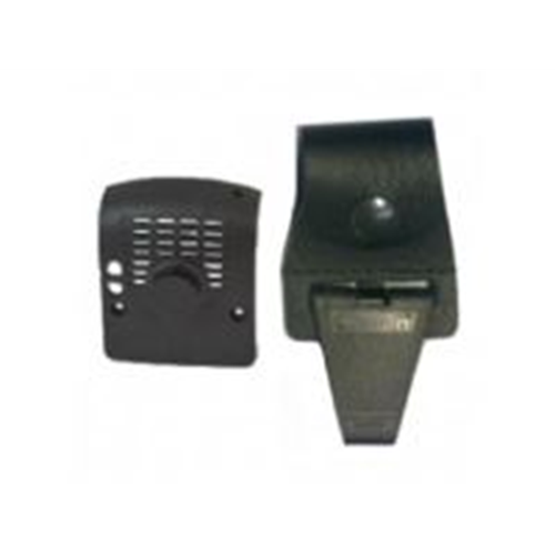 Mitel 5607 Security Swivel Clip
