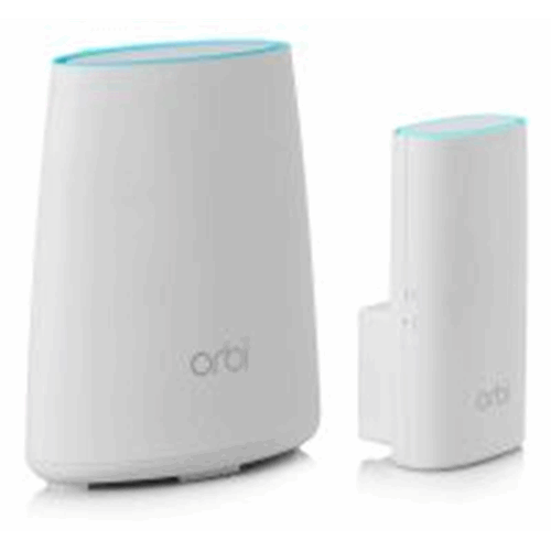 ORBI MINI ROUTER + WALL PLUG