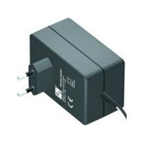 Adapter 220V/12VDC/2A for Interface 5, 6 , 8 and PortaVision