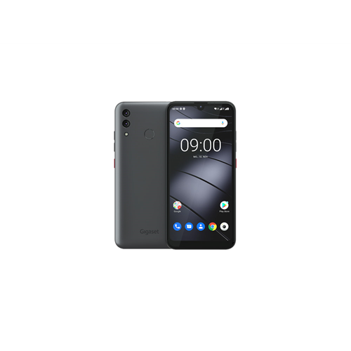 Gigaset GS3 Graphite Grey