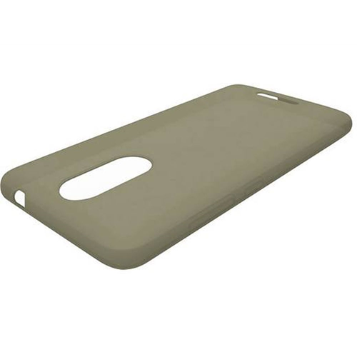 GS160 PROTECTIVE CASE GREY