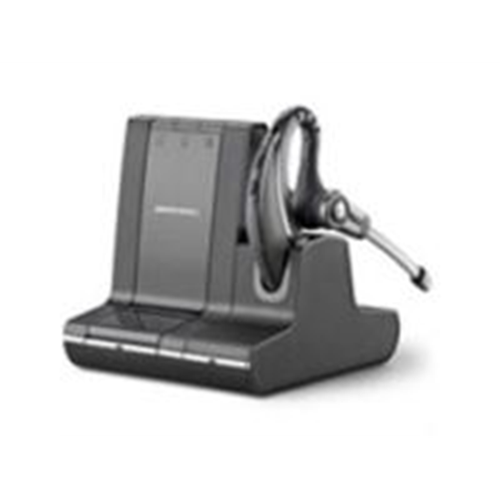 Plantronics Savi Office W730