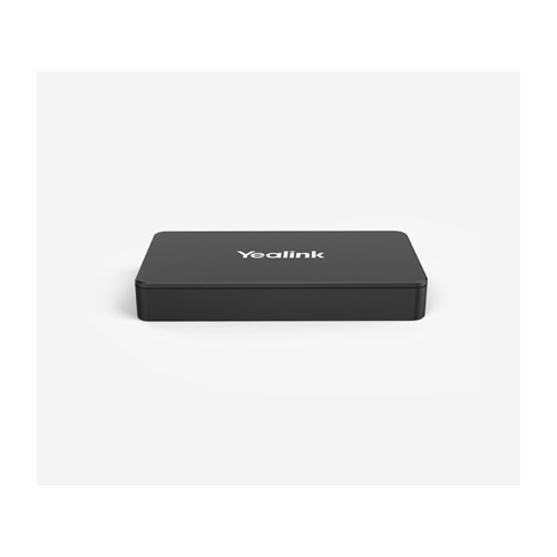 Yealink Mshare, wireless/Wired content sharing