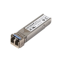 10GE LR SFP+ Module SFP+ SINGLE MODE LC GBIC