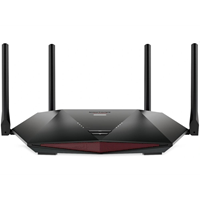 5PT WIFI6 AX5400 GAMING ROUTER