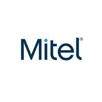 Mitel 5607 Headset Adapter