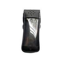 Mitel 5607 Leather Case