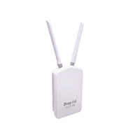 DrayTek VigorAP 920RPD, outdoor 802.11ac
