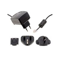 External power adapter for RFP 35/43 IP (EU)