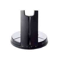 Jabra 9330 USB Base unit only