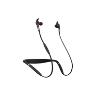 Jabra Evolve 75e MS & Link 370