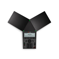 RealPresence Trio 8300 IP conference phone