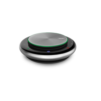 Yealink CP900, HD Speakerphone