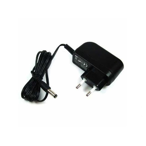 POWER ADAPTER FOR ACCESS POINT