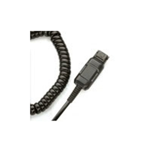 Wideband adaptercable A10-11
